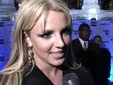 britney spears pregnant