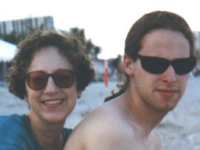 mat and mom- n. miami beach